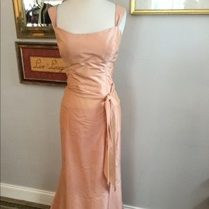 Dresses & Skirts - Lazaro